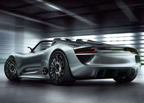 home design concept with background photo 1 porsche 918 spyder concept wiki porsche 918 spyder