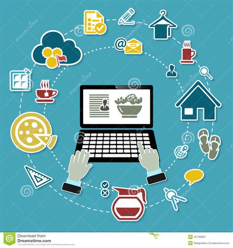 work from home design uk work from home web design uk 28 images office space of