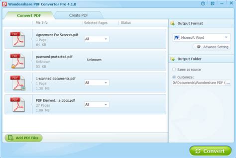 pdf converter adobe pmd to pdf converter licenseman