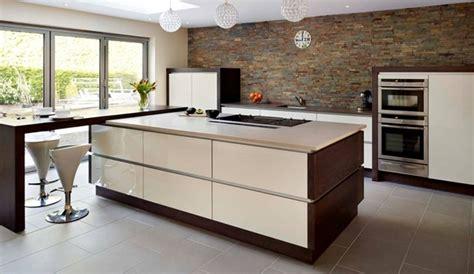 prepossessing ex display designer kitchens for sale