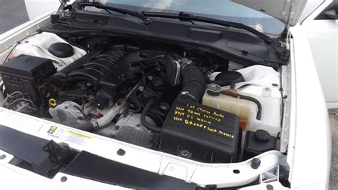 how cars engines work 2009 dodge charger regenerative braking 2009 dodge charger pictures cargurus