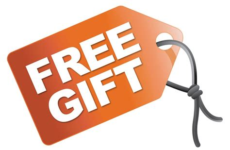 gift images free free gift living church