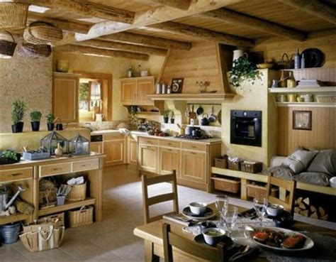 kitchen design country style country style kitchen designs photos interiordecodir