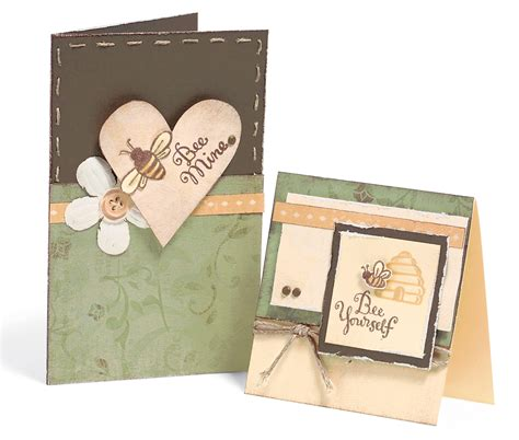 card ideas on scrapbooking sting card techniques projects