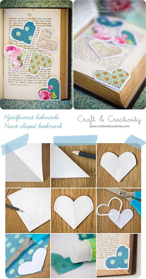 paper crafts tutorials paper crafts diy envelope bookmark tutorial