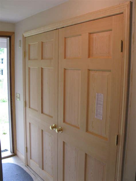 Small Closet Organizer upgrade closet door ball catch closet ideas to install
