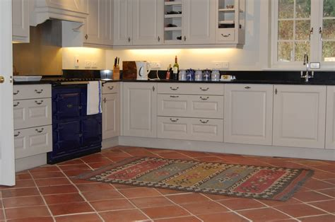 tiles for kitchen floor terracotta floor tiles rustic floor tiles smooth tiles