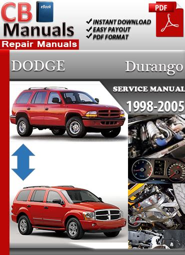 what is the best auto repair manual 1998 gmc 1500 club coupe navigation system dodge durango 1998 2005 service repair manual ebooks automotive