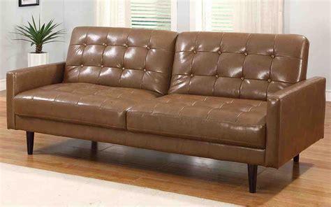 lazy boy sofa sleeper lazy boy leather sleeper sofa home furniture design