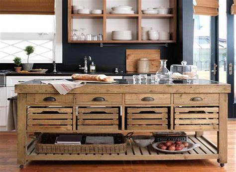 kitchen islands with seating and storage kitchen island stunning kitchen islands with seating mobile kitchen island with seating