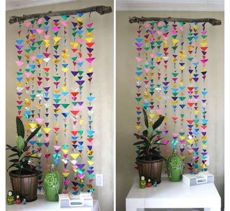 best 25 sorority door decorations 25 best ideas about bedroom door decorations on