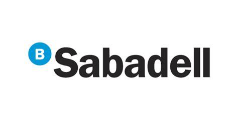 banc sabadell cam logo vector banco sabadell vector logo