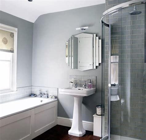 light gray bathroom light gray bathroom www pixshark images galleries