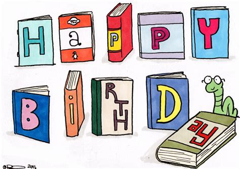 birthday picture books look what i drawed august 2011