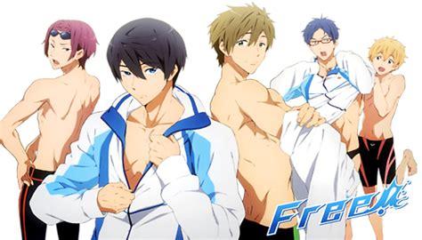 free mangas anime review free 2013 c t r l g e e k p o d