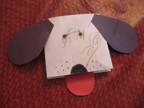 envelope crafts for creative crafts to make with envelopes the diy