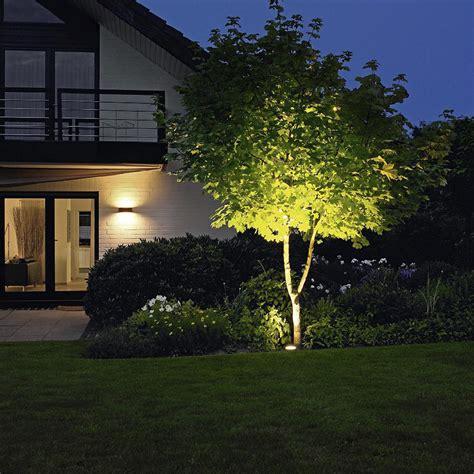 landscape lighting lumens outdoor lighting ideas 5 ways to light your outdoors at lumens