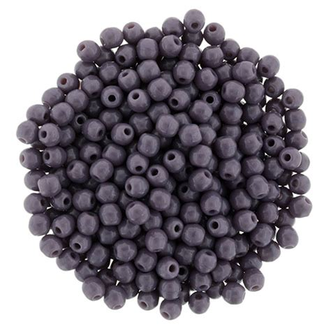 bead catalog 2mm opaque purple starman wholesale