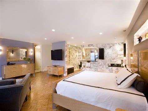 basement bedroom ideas 17 appealing bedroom basement ideas for guest room