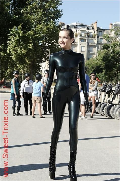 rubber st stores 1000 images about in on