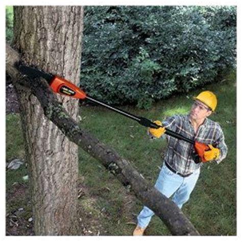 13 foot tree 13 foot tree pruner chain saw rentals jackson mi where to