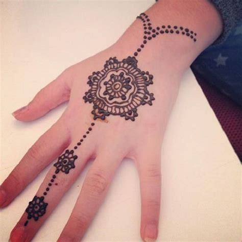 100 easy and simple mehndi designs with images piercings