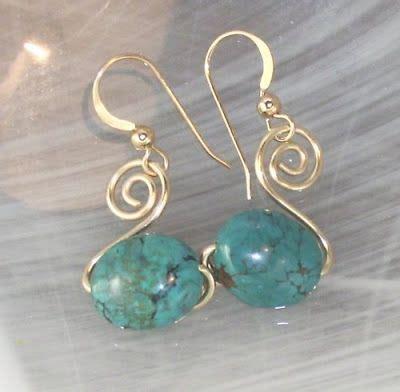 how to make jewelry rings 25 melhores ideias sobre como fazer bijuterias no