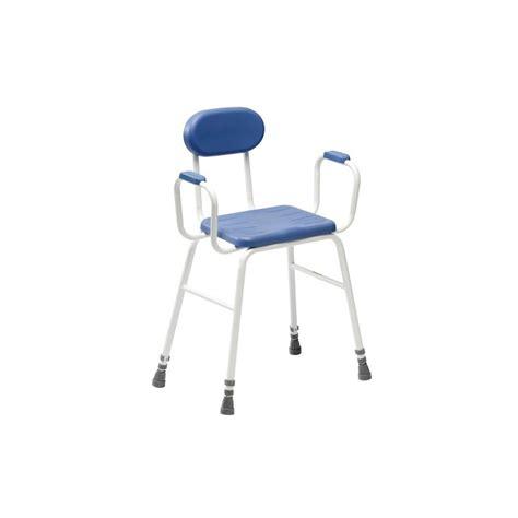 chaise de assise haute tabouret et chaise de tous ergo