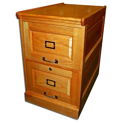 two drawer file cabinets 166 two drawer oak file cabinet with raised side panels