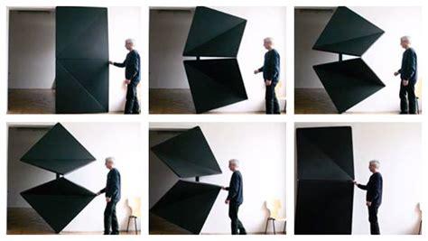 origami door comfortable furniture august 2013
