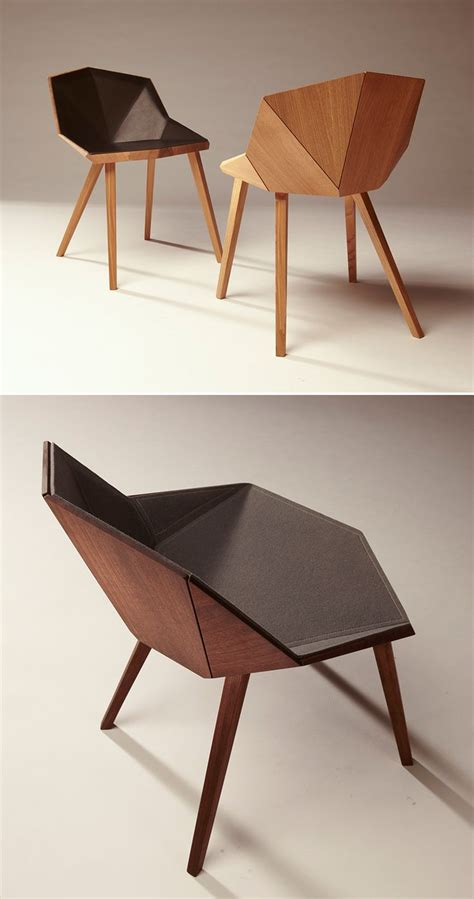 design chair 25 best ideas about chair design on chair