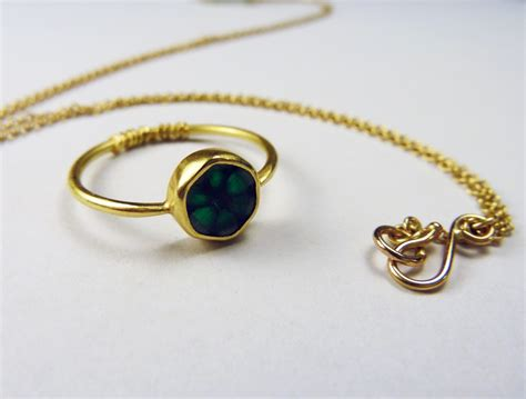 jewelry classes in nyc intro to goldsmithing metal works