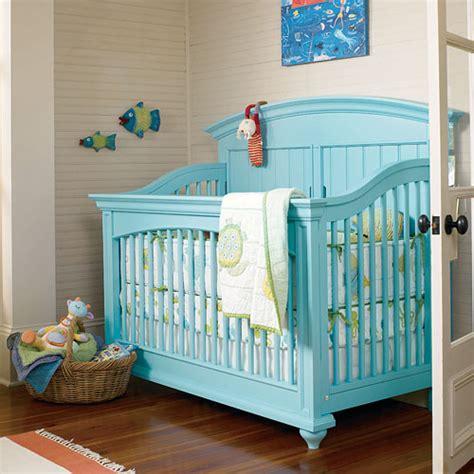 blue baby cribs kenridge convertible crib i and nursery necessities in