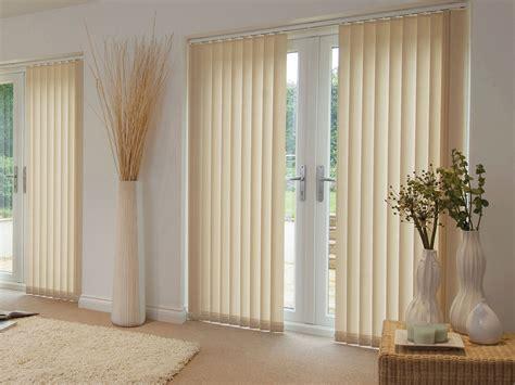 persianas y cortinas persiana vertical de pvc vesti hogar