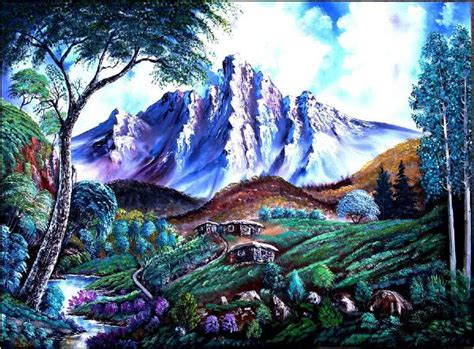 bob ross painting supplies canada bob ross dreem land paintings for sale paintings biz