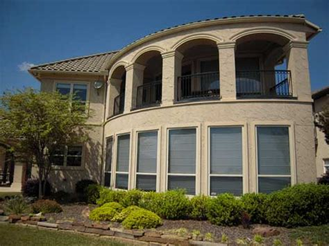 coastal style house plans coastal style house plans plan 63 121