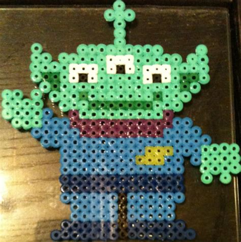 what to do with perler bead creations perler bead creations story by rhys michael on