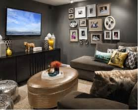 tv room ideas for small spaces small tv room home design ideas pictures remodel and decor