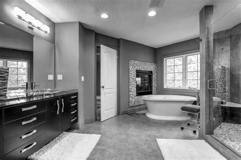 Big Bathrooms Ideas by Essential Things For Large Bathroom Layouts Bathroom