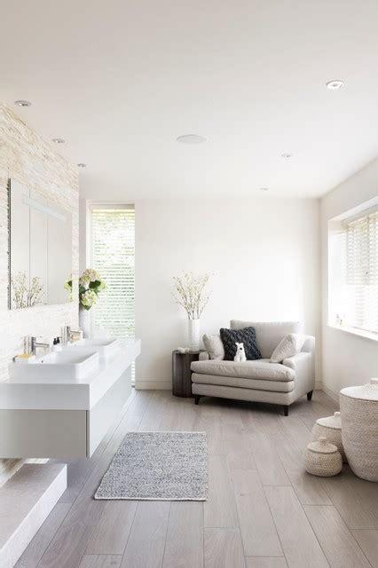 modern ensuite bathrooms luxury ensuite modern bathroom other by
