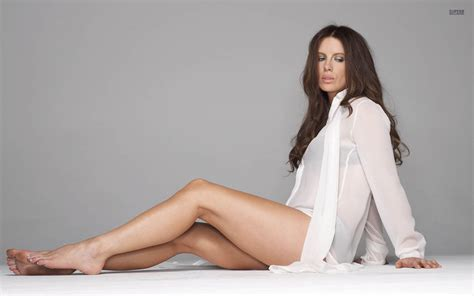 the gallery for gt kate beckinsale body