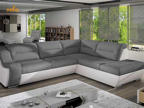 compra sofa online sof 225 s rinconeras baratos online baratos cama xxl