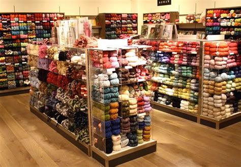 knit shop knitting shops hobbies