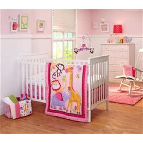 kmart crib bedding baby bedding sets crib bedding sets kmart