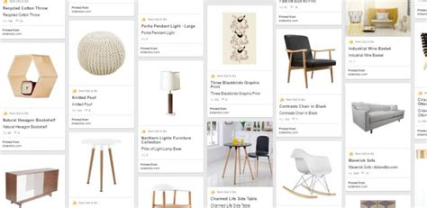 home design style guide scandinavian home decor travel style guide the travel