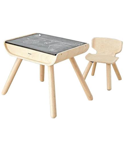 activity desk and chair cool gifts for real simple