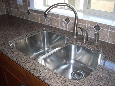 kitchen sink blocked kitchen sink blocked home design ideas