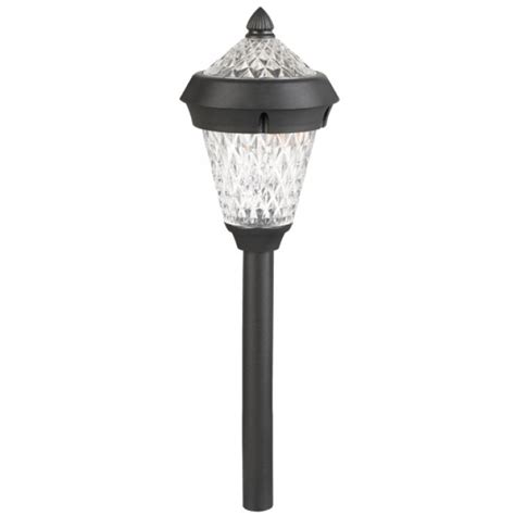 westinghouse solar lighting westinghouse solar landscape lights 15 westinghouse