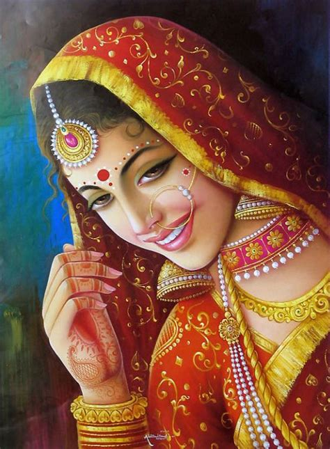 indian painting pics indian paintings top design magazine web design and