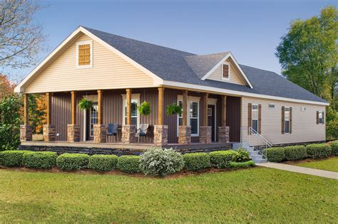 house floor plans and prices house plan modular home floor plans and designs pratt